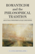 Romanticism and the Philosophical Tradition