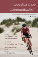 Questions de communication, n°35/2019