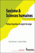 Sexisme & Sciences humaines