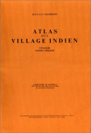 Atlas d'un village indien