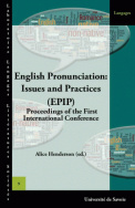 English Pronunciation: Issues and Practices (EPIP)