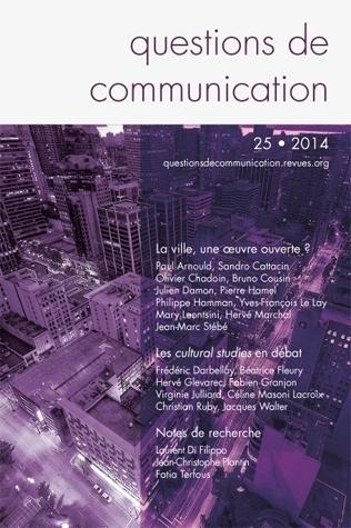 56b3db30922 Questions de communication