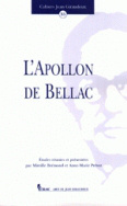 L'Apollon de Bellac