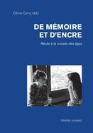 De mémoire et d'encre
