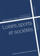 Loisirs, sports et sociétés