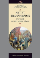 Art et transmission