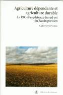 Agriculture dépendante et agriculture durable