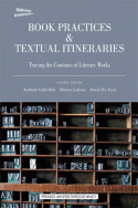 Book Practices & Textual Itineraries - 1 / 2011