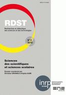 RDST, n° 002/2010