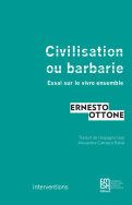 Civilisation ou barbarie