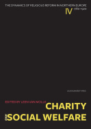 Charity and Social Welfare