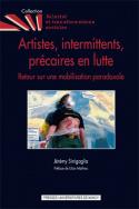 Artistes, intermittents, précaires en lutte