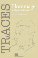 Traces  22