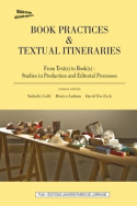 Book Practices & Textual Itineraries - 4 / 2014