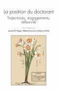 Questions de communication, série actes 16 / 2012